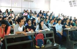 technicalworkshop (10)