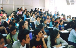technicalworkshop (11)