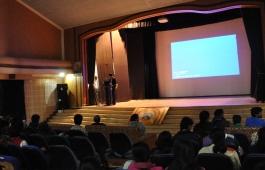 technicalworkshop (19)