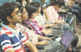 technicalworkshop (6)