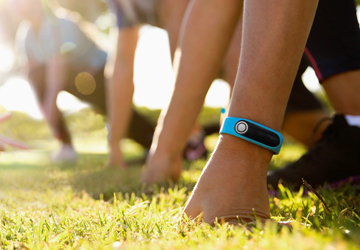 fitness-band-or-fitbit