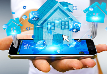smart-home-automation-or-iot