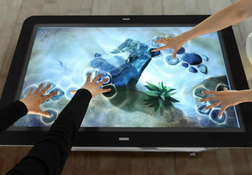 surface-computing-or-virtual-reality