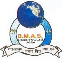 BMAS Agra