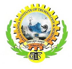 Gyan Ganga Institute Of Technology And Science Jabalpur
