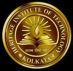 Heritage Inst Of Technology ,Kolkatta