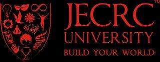 JECRC ,Jaipur