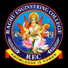 Raghu Engineering College, Vizag