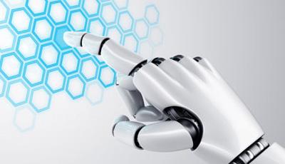 robotics-embedded-system
