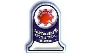 SDMCET Dharwad
