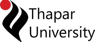 Thapar University, Patiala