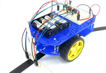 path-follower-or-track-detector-robotics