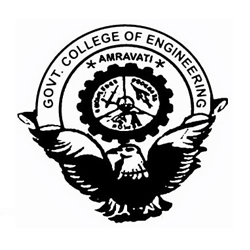 GOVT College of Engg,Amravati