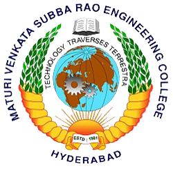 MVSR Hyderabad
