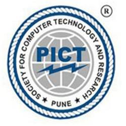 PICT, Pune