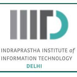 IIIT Delhi