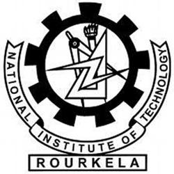 NIT, Rourkela