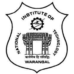 NIT, Warangal