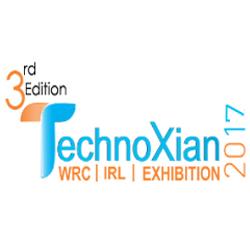 WRC Technoxion, Delhi