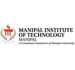 MIT Manipal