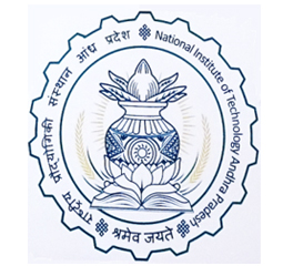NIT Arunachal Pradesh