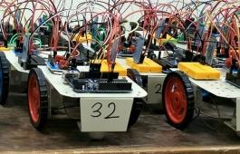 infizealTechnicalworkshops9